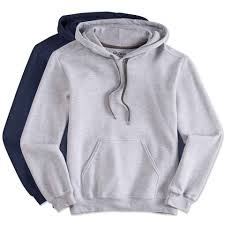 Best online stores to buy high quality hoodies